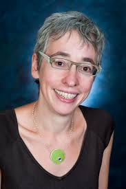 Elsie Stern | Reconstructing Judaism