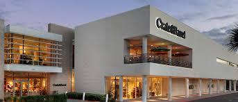 Furniture Store Tampa FL International Plaza