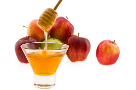 Αποτέλεσμα εικόνας για μήλο και μέλι