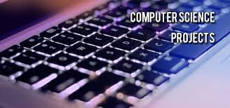 computerscience project ieee project topics for computer science ieee project topics for