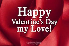 sweet valentine s day messages for wife