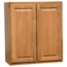 Medium Oak Kitchen Cabinets Medium Oak Ready To Assemble Kitchen Cabinets Kitchen Cabinets