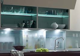 Small Picture simple minimalist kitchen wall units Contemporary Homes