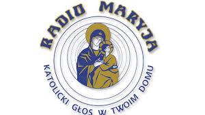 Pielgrzymka Rodziny Radia Maryja: musimy obronić się przed gender i  ekologizmem