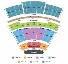 Verizon Seating Chart With Rows Verizon Theatre At Grand Prairie Tickets In Grand Prairie