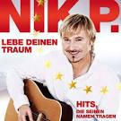 Bildergebnis f?r Album Nik P. Leb Deinen Traum