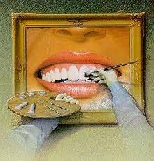 Маркетинг в стоматологии МедФармКонсалтинг медицинский  Стоматологические услуги образуют сегодня рынок с конкуренцией совершенного типа и своими особенностями существенно отличаются от других услуг