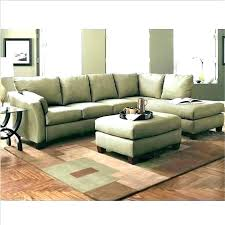 small lounge furniture. Fancy Small Lounge Furniture