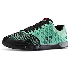 Reebok Nano Size Chart Reebok Discount Shoes Online 3aad Reebok Uk Store Reebok