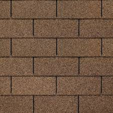 architectural shingles vs 3 tab. Delighful Architectural GAF Royal Sovereign Golden Cedar StainGuard 25Year 3Tab Shingles 3333 Sq Throughout Architectural Vs 3 Tab