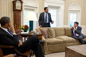 File:Rob Nabors, Barack Obama, and Jack Lew.jpg - Wikimedia Commons