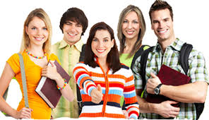 best discount on law assignment help sydney  law assignment help