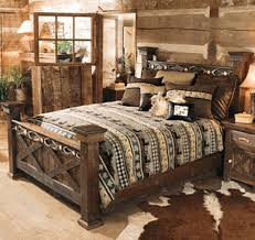 rustic bedroom lighting. Bedroom Furniture Modern Rustic Expansive Ceramic Tile Table Lamps Lamp Bases Chrome Wood Lighting