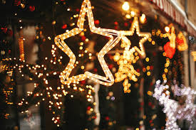 Light Up Loudoun Reviews Top Best Places To See Holiday Lights In Loudoun County And
