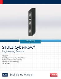stulz scs series wiring diagrams wiring diagram blog precision cooling indoor mount stulz usa stulz scs series wiring diagrams
