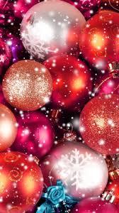 christmas ornaments wallpaper iphone. Plain Ornaments Iphone Backgrounds  Holiday Ornaments To Christmas Wallpaper E