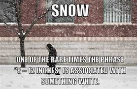 The 50 Funniest Winter Memes Of All Time (GALLERY) | WorldWideInterweb via Relatably.com