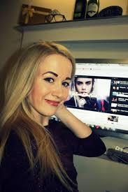 Jurgita Navickaite updated her profile picture: - tHwFECudaTM