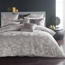 luna bedding collection bedding sets