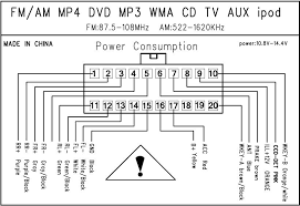 kenwood cd player wiring diagram images sonycdplayerwiringdiagram cd player wiring harness diagram get image about