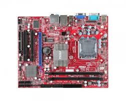g31tm p25 motherboard the world leader in motherboard design g31tm p25
