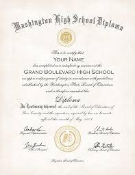 us high school diploma style buy diploma online us high school diploma style 11