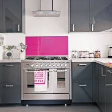 kitchen l shape design. consider cabinetry kitchen l shape design