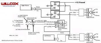 power window switch for linear actuator corvetteforum let s see bmw engine geo alternator mercedes benz throttle linkage ford headlight motors subaru oil pressure p u dodge serpentine pulley