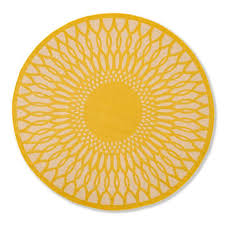attractive round outdoor rugs at clifton indoor rug frontgate