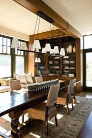 cheap lighting ideas. Living Room Lighting Ideas Traditional Dining Farmhouse With How To . Cheap
