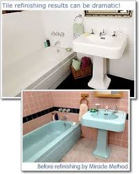 painting tile wallsBest 25 Paint ceramic tiles ideas on Pinterest  Painted tiles