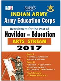 the n army essays dissertation essay writers research essays custom research essays writing