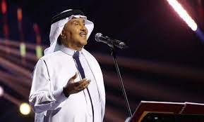 معجبة في حفل محمد عبده تثير ضجة واسعة على السوشيال ميديا (فيديو) - فن بوست