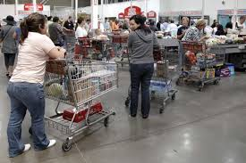 Costco Secrets Employees Wont Tell You Readers Digest