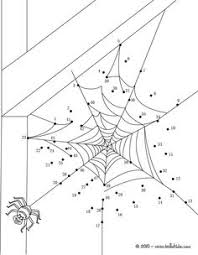 3c2eb82e7bdbc8a26ece1d815505e44f charlotte's web word search puzzle word search, vocabulary words on watsons go to birmingham worksheets