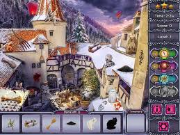 A hidden object game (sometimes called hidden also you can play hidden express, castle by the sea, new year's romance games. Hidden Object Games Gamehouse