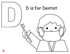 Small Picture 25 best Dental activities for preschool ideas on Pinterest