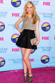 Image result for MEAGHAN MARTIN
