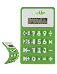 Pro Forma Calculator Slider Calculator Proforma Gearup Ideas