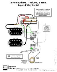 dimarzio wiring diagram dimarzio 4 wire humbucker color codes 4 Wire Humbucker Wiring Diagram dimarzio wiring diagram the ultimate guitar wiring thread 2 humbucker 1 volume 1 tone super 5 gibson 4 wire humbucker wiring diagram