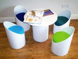 doll furniture recycled materials. Doll Furniture Recycled Materials 104 Best Maison PoupA©e Images On Pinterest | Houses, Dollhouses K