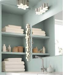ikea lighting bathroom. Simple Bathroom Elegant Ikea Bathroom Lighting Ideas Fancy Fixtures  With Interesting Intended M