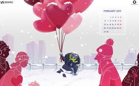 february birthday backgrounds. Perfect Birthday Balloons For February Birthday Backgrounds O