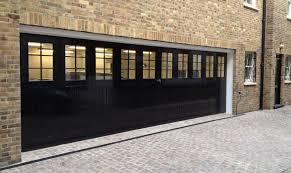 best garage doorGarage Doors and Your Options For a Garage Door Opener  Best
