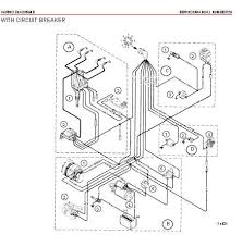 mercruiser wiring diagram source page 2 l038 jpg