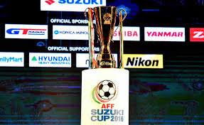 2018 suzuki cup. brilliant suzuki aff suzuki cup format set to change in 2018 and suzuki cup 0