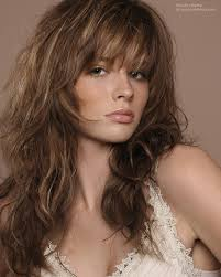Hair Style With Highlights long hairstyle with layers and highlights long layered haircuts 8800 by wearticles.com