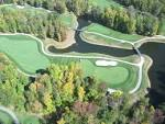 Course Info - Silver Lakes Golf & Country Club