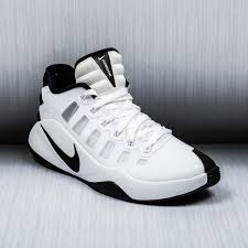 nike basketball shoes 2016 black. nike hyperdunk 2016 low basketball shoes black !