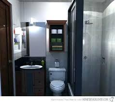 6 X 6 Bathroom Design Impressive Design Inspiration